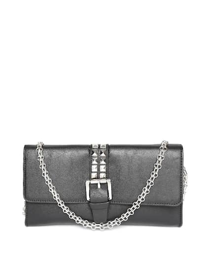 0f4ff8600ce7a Steve Madden Clutches - Buy Steve Madden Clutches online in India