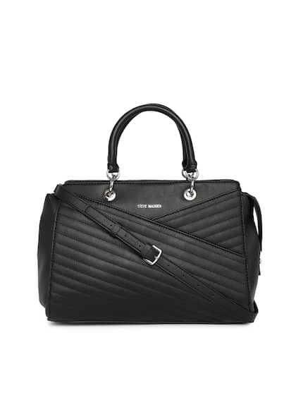 4546901a39 Steve Madden Handbags - Buy Steve Madden Handbags Online in India