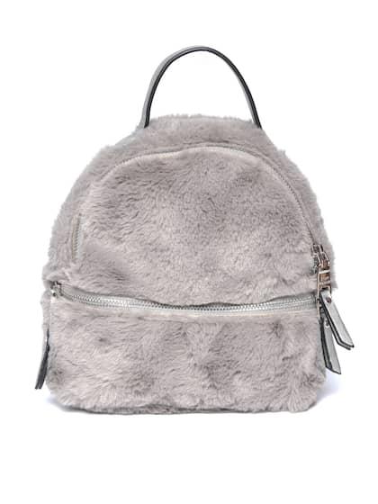 806d57dfa076 Steve Madden Backpacks - Buy Steve Madden Backpacks online in India