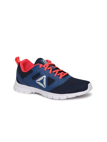716ebec21801 Reebok Shoes - Buy Reebok Shoes For Men   Women Online