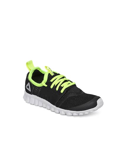 2a4d6f15794 Reebok Shoes Boys - Buy Reebok Shoes Boys online in India