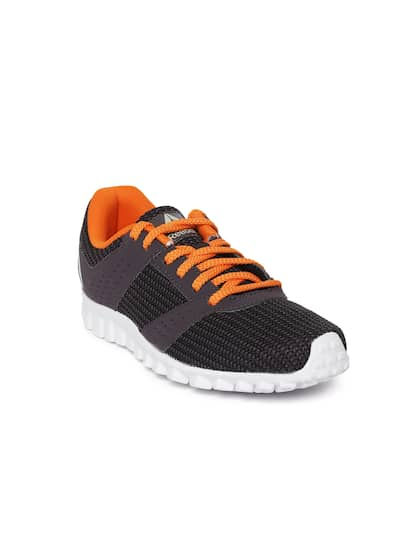 0fd6a9487a89 Boys Sports Shoes - Buy Sports Shoes For Kids Online in India