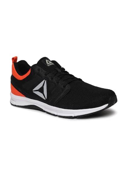 6994e4ccee9 Reebok Shoes - Buy Reebok Shoes For Men   Women Online