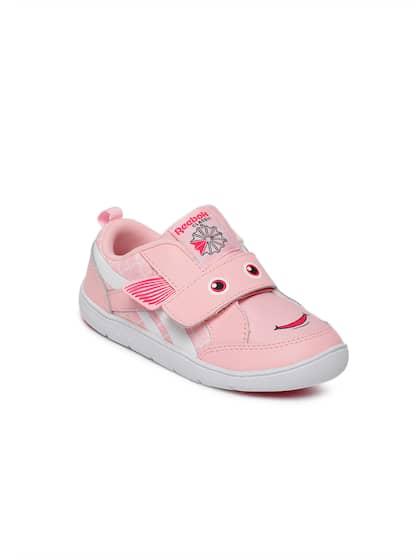 48ea7b9b1 Reebok Sneakers - Buy Reebok Sneakers Online in India