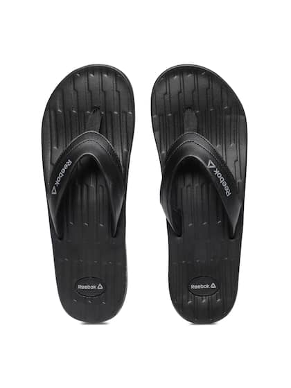 b8c2778715f Flip Flops for Men - Buy Slippers   Flip Flops for Men Online