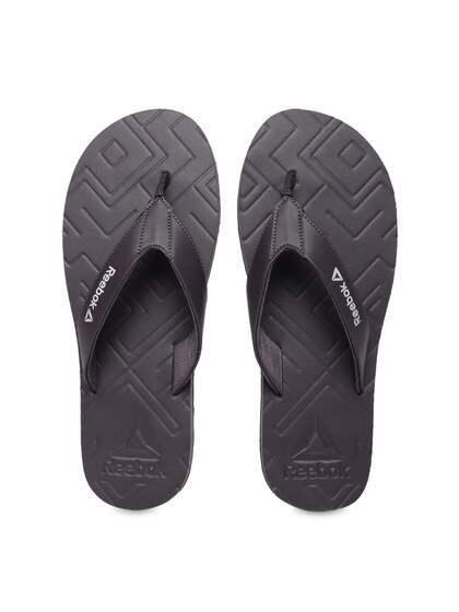 8619b4021e153d Reebok Flip-flops
