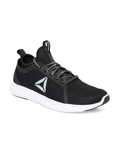 8fa6758b4f Reebok Sports Shoes - Buy Reebok Sports Shoes in India | Myntra