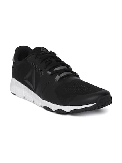 d5c214f6549f Reebok Sports Shoes - Buy Reebok Sports Shoes in India