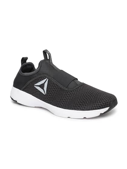 0d3331c8628a5f Reebok Slip On Shoes - Buy Reebok Slip On Shoes online in India