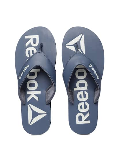 d0a474a051e1 Reebok - Buy Reebok Footwear   Apparel In India