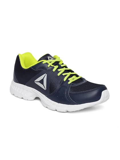 b883e499e0eb07 Reebok Speed Running Sports Shoes - Buy Reebok Speed Running Sports ...