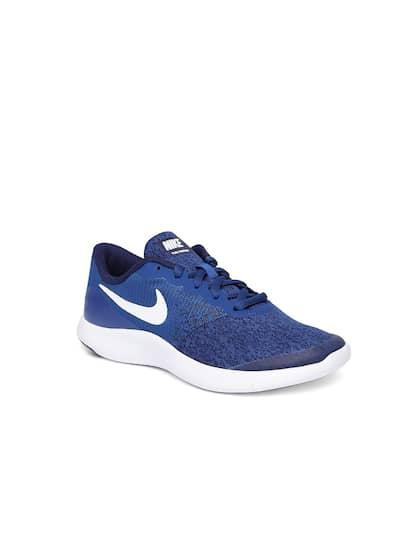 dabc3daedfab Nike Shoes - Buy Nike Shoes for Men