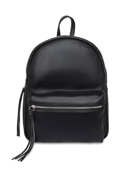 new style of 2019 hot new products shop for genuine Backpacks - Buy Backpack Online for Men, Women & Kids   Myntra