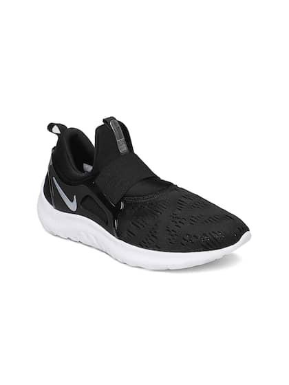 173b92243e7f5 Nike Slip On Shoes - Buy Nike Slip On Shoes online in India