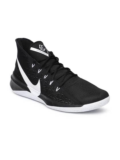 c5a883000f9 Basket Ball Shoes - Buy Basket Ball Shoes Online | Myntra