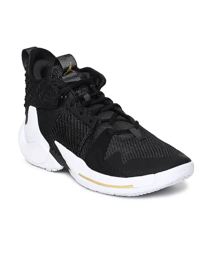 8b5b842665ae Jordan Shoes - Buy Jordan Shoes For Men Online in India