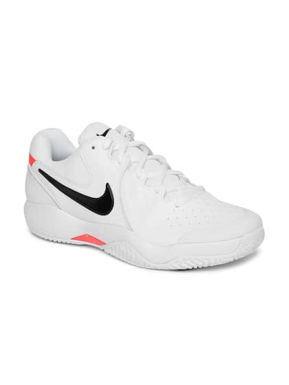 Nike Air Max , Buy Nike Air Max Products Online