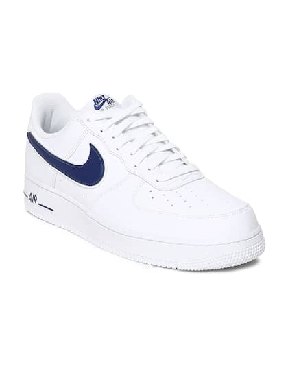 ed725c59531637 Nike Casual Shoes