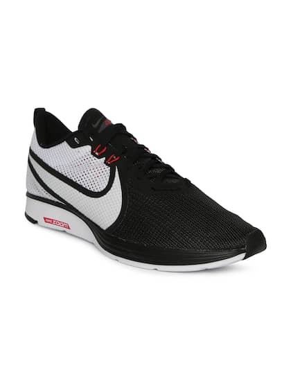 new arrivals 46903 07692 Nike. Zoom Strike 2 Running Shoes
