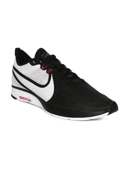 34982eaadfb2e Nike Shoes - Buy Nike Shoes for Men, Women & Kids Online | Myntra