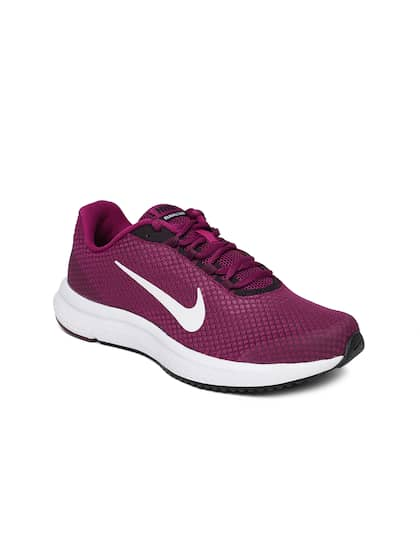 Nike Shoes - Buy Nike Shoes for Men   Women Online  5629600de6