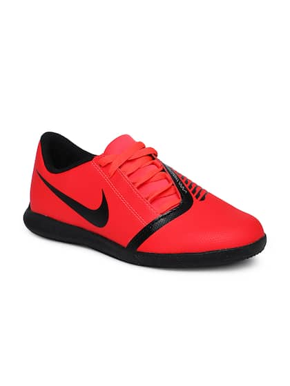 7db4cebbd3a Nike Shoes - Buy Nike Shoes for Men   Women Online