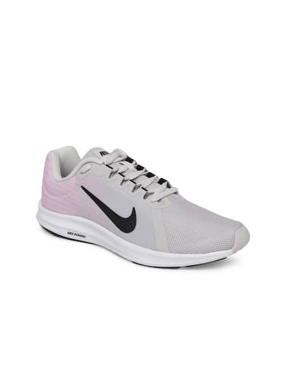 Nike Shoes - Buy Nike Shoes for Men   Women Online  667fa052df8ef
