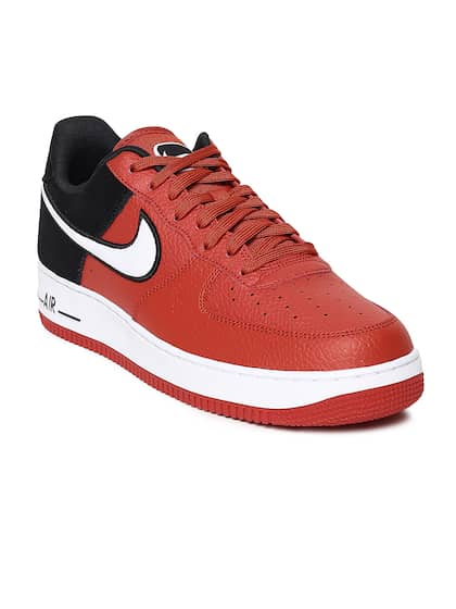 meet ba433 c4f0a Nike Air Force 1 Casual Shoes - Buy Nike Air Force 1 Casual Shoes ...