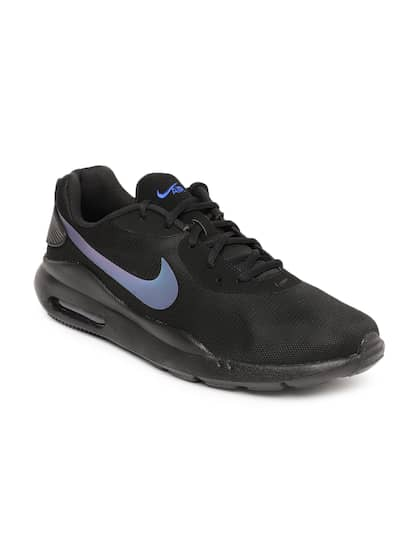 official photos a46be 21837 Nike. Men AIR MAX RAITO Training