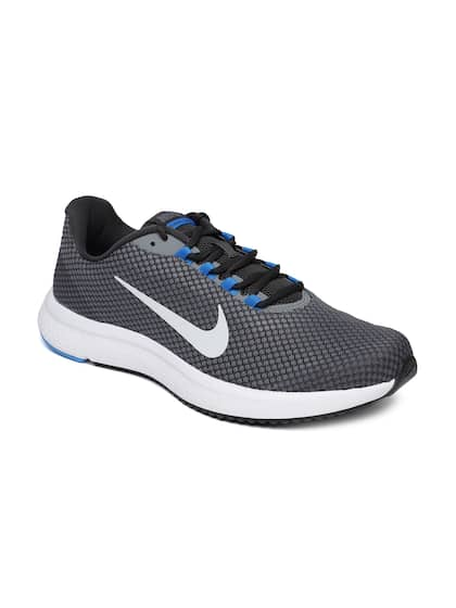 The Most Stylish Nike Shoes For Men | Stuff I would want