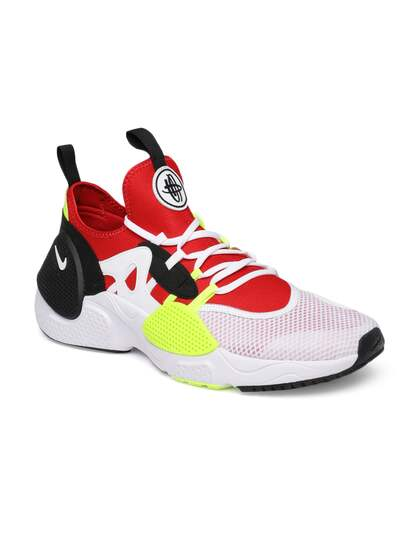 bddc04976f8c3d Nike Casual Shoes