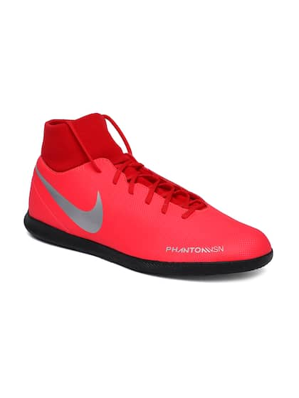 uk availability 2ff0d bb6b0 Nike. Unisex Phantom Football Shoes