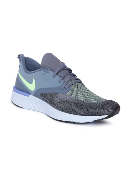 93e653bbe4 Nike Running Shoes - Buy Nike Running Shoes Online