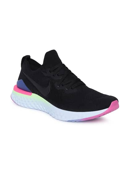 5ebddb2524a642 Nike Running Shoes - Buy Nike Running Shoes Online
