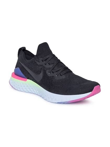 buy popular d372e 2e5db Nike Running Shoes - Buy Nike Running Shoes Online   Myntra