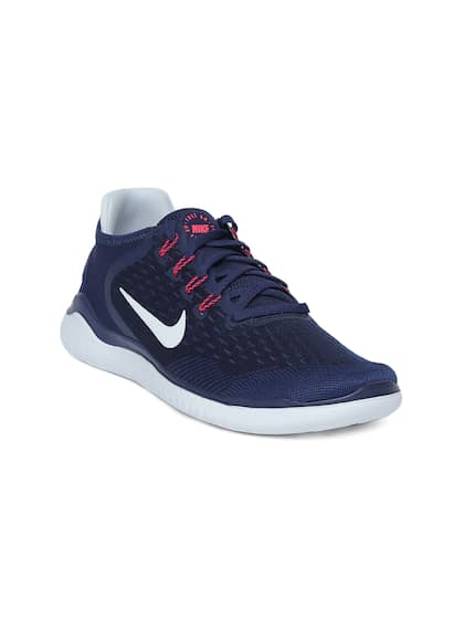 aab023ac744 Nike Free Running Shoes - Buy Nike Free Running Shoes online in India
