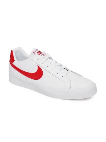 db32b2ba7bc Nike Shoes - Buy Nike Shoes for Men