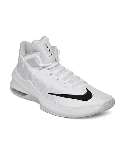 new product 7c964 47296 Nike Air Max - Buy Nike Air Max Shoes, Bags, Sneakers in India