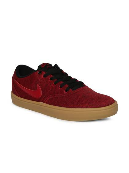 6af1d1c1bcc09c Canvas Shoes