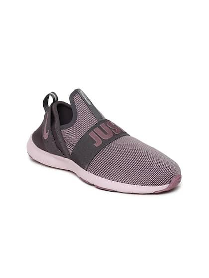 e4ecd7b5372a Nike Shoes - Buy Nike Shoes for Men