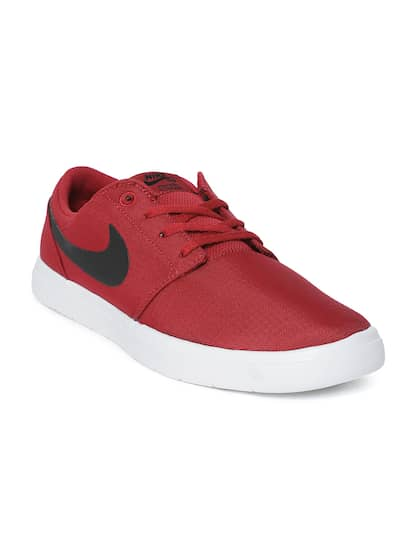 pretty nice 893c3 5330e Nike. Men SB Portmore II Ultralight