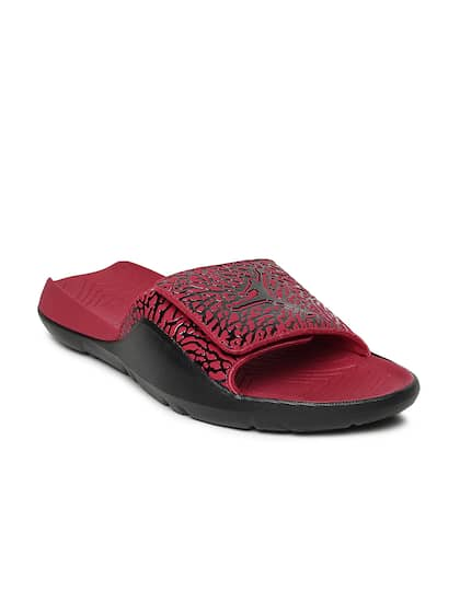 ebb2d24d8 Sandals - Buy Sandals Online for Men   Women in India