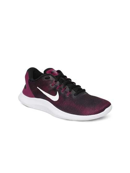 b9130333e8d5 Sports Shoes for Women - Buy Women Sports Shoes Online