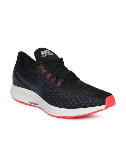 6da40dbd8a8fa3 Nike Air Max - Buy Nike Air Max Shoes
