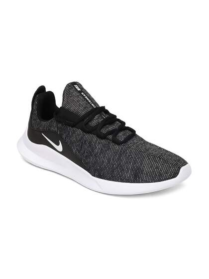 online retailer 7f815 fa7d9 Nike. Men VIALE Running Shoes