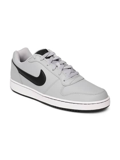b4283e187423 Nike. Men Ebernon Low Shoes