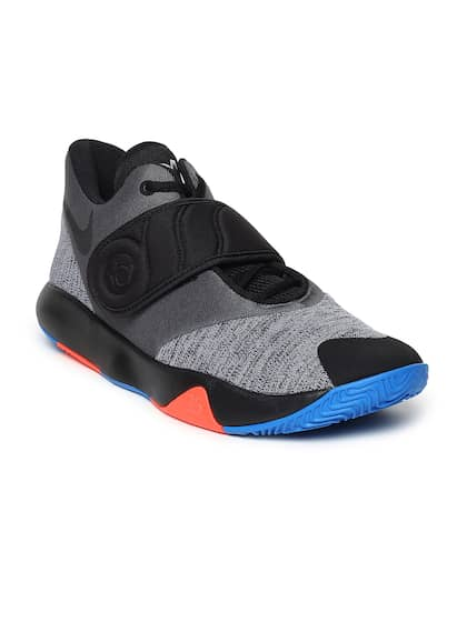 pick up 8d587 d5303 Nike Basketball Shoes   Buy Nike Basketball Shoes Online in India at ...