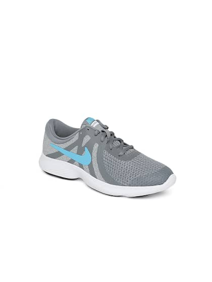 d56d5d9d92 Kids Shoes - Buy Shoes for Kids Online in India | Myntra