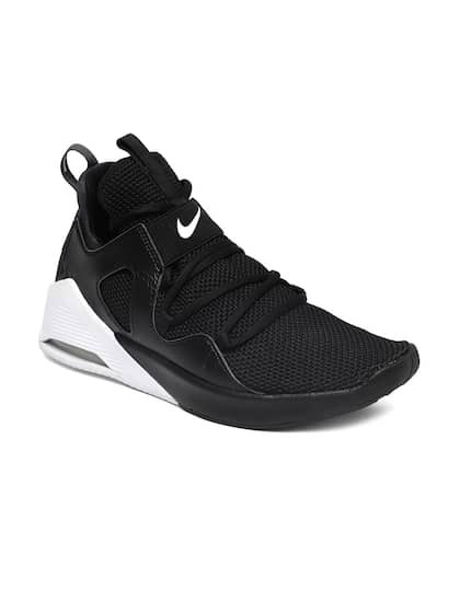 2d51ad7104c67 Nike Shoes - Buy Nike Shoes for Men, Women & Kids Online | Myntra
