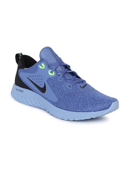 e4f6108d02 Nike Sport Shoe - Buy Nike Sport Shoes At Best Price Online | Myntra